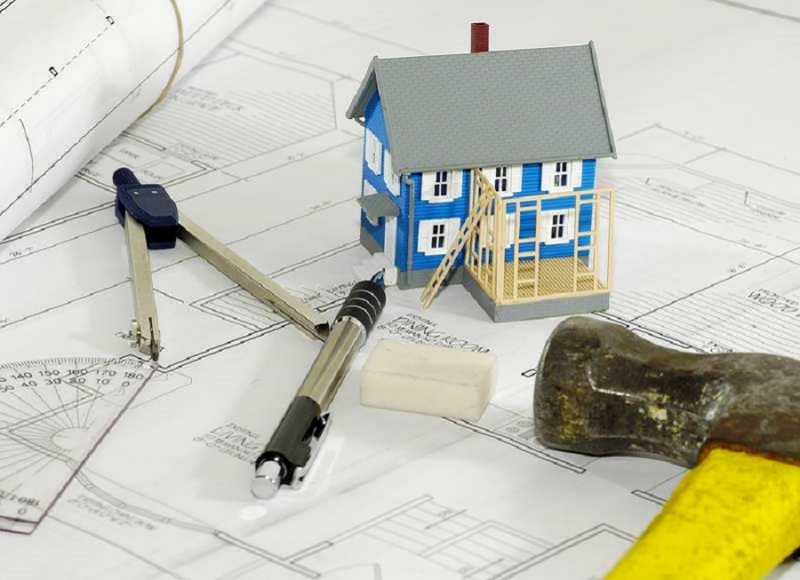 Egmond - Vergunningvrij bouwen